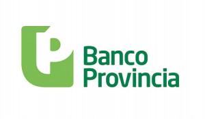 Logo-BAPRO