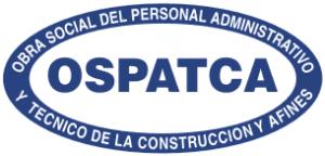 Logo_ospatca_1