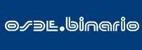 osde_binario_logo